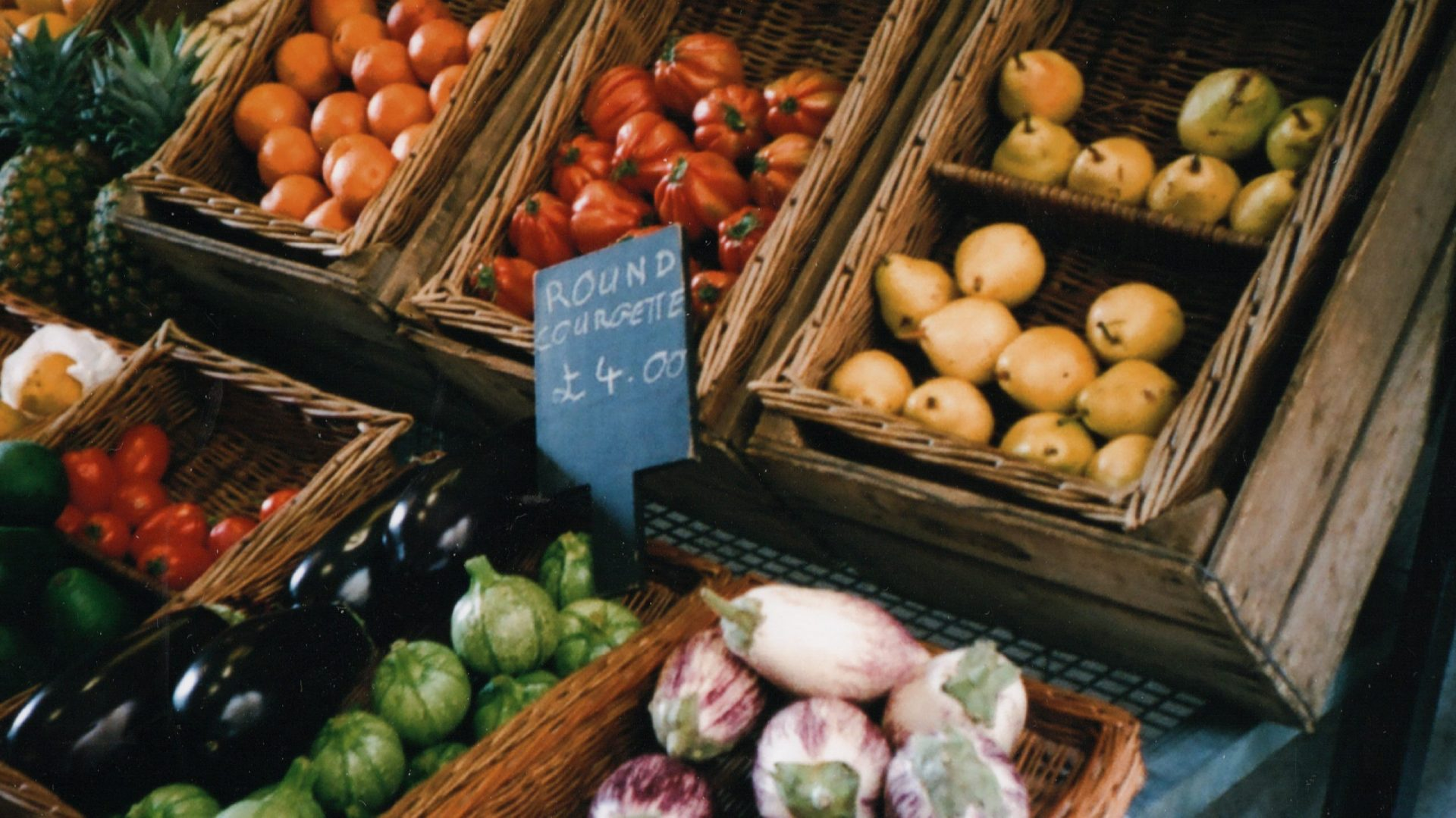 ERFPA - East Riding Food Poverty Alliance